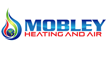 mobley heating and air coupon