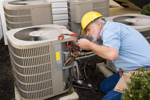 What to Expect from an Air Conditioning Installation
